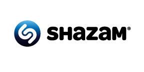 Logo_Shazam