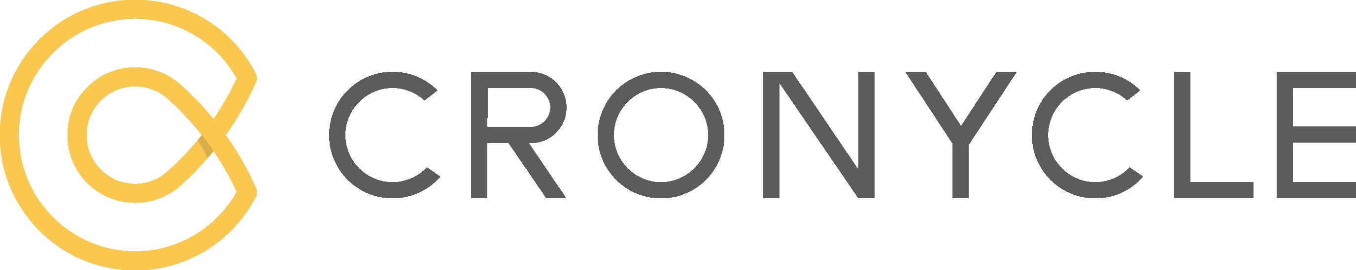 Logo_Cronycle