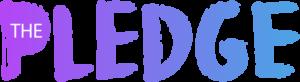 Logo_ThePledge