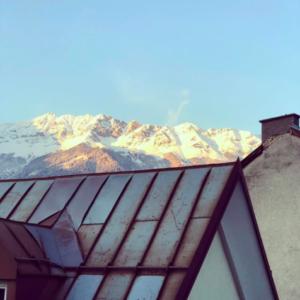 Taelon_Austria