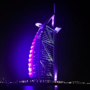 Taelon_Dubai