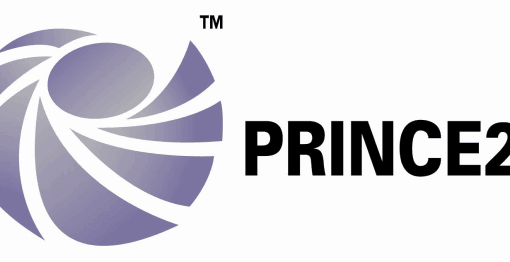 Qualification_Prince2