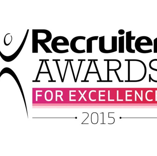 Award_Recruiter2015
