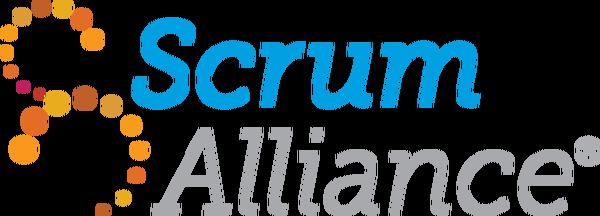 Certificate_ScrumAlliance