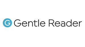 GentleReader_Logo