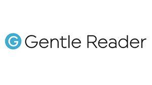 GentleReader_Logo