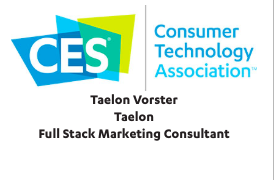 CES2019_Badge_Taelon